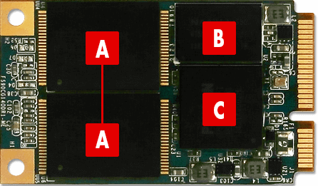 ssd component2