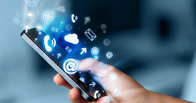 日益增长的手机泄密危机