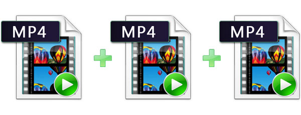 如何在Windows 10下合并多个MP4视频文件